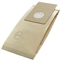 Vacuum Cleaner Bags Electrolux Electrolux Euroclean